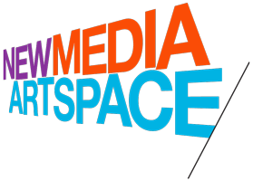 New Media ArtSpace